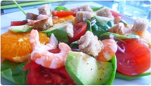 salade-crevette-orange4