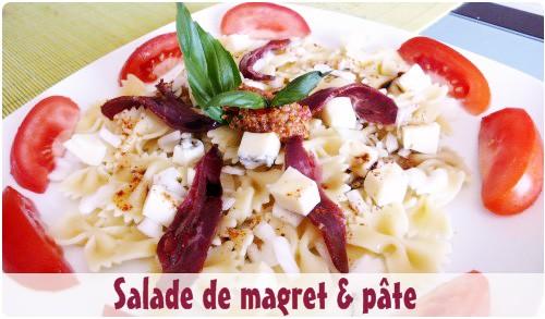 salade-pate-magret21