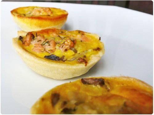 tartelette-champignon-saumon21