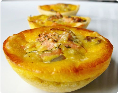 tartelette-champignon-saumon31