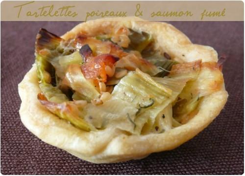 tartelette-poireaux-saumon1