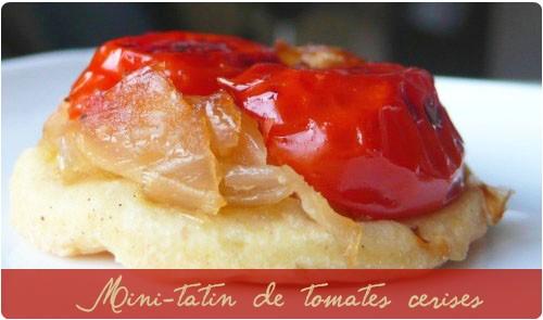 tatin-oignon-tomate1