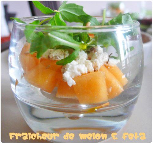 verrine-melon-feta1