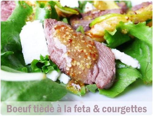 boeuf-tiede-feta-courgette1