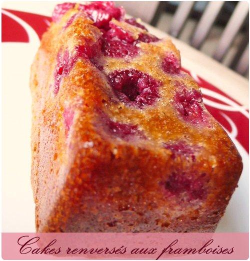 cake-renverse-framboise1