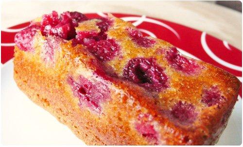 cake-renverse-framboise21