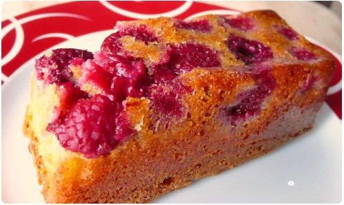 cake-renverse-framboise31