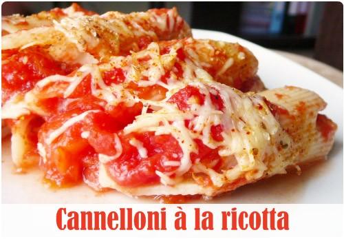 canneloni-ricotta1