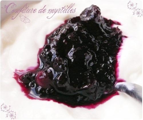 confiture-myrtille1