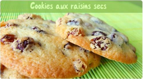 cookie-raisin01