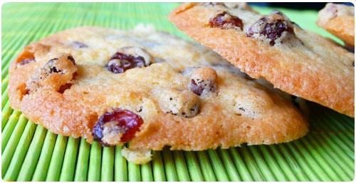 cookie-raisin11