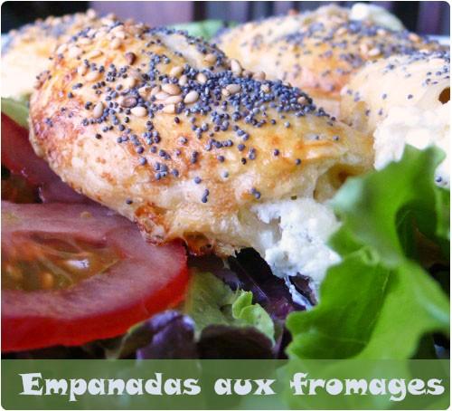 empanadas-fromage1