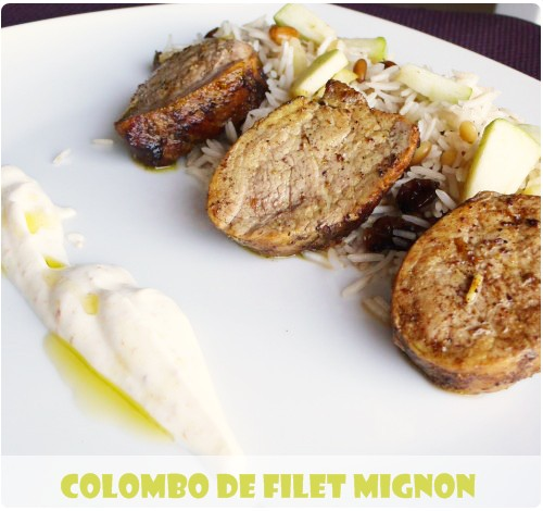 filet-mignon-colombo1