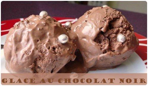 glace-chocolat21