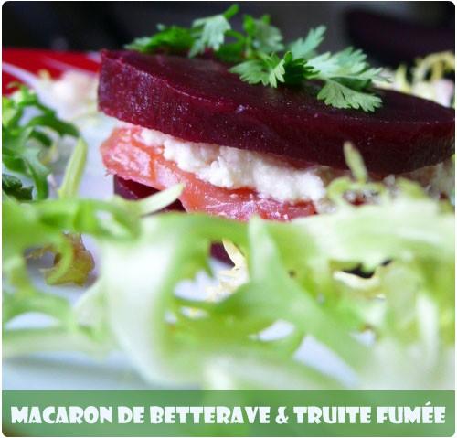 macaron-betterave41