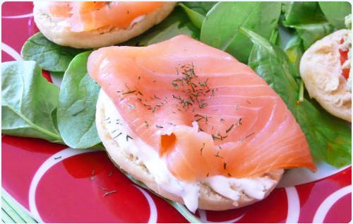 muffin-saumon1