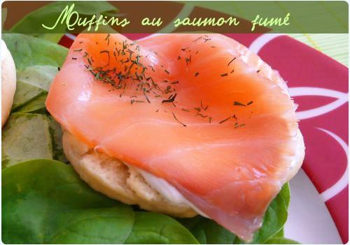 muffin-saumon21