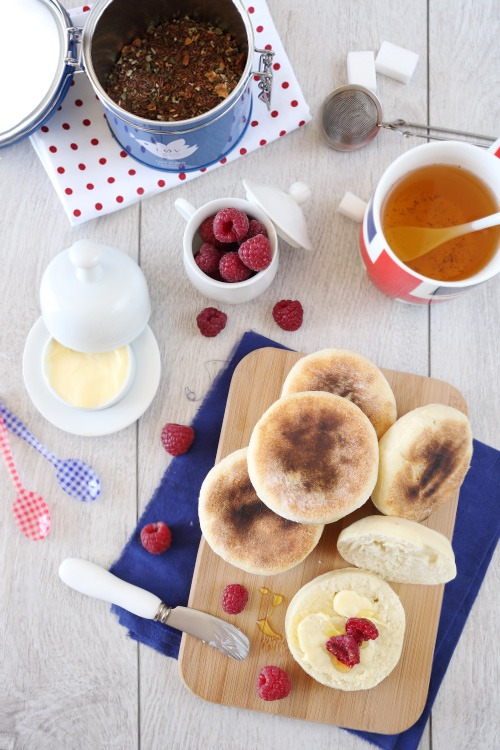muffins-anglais3