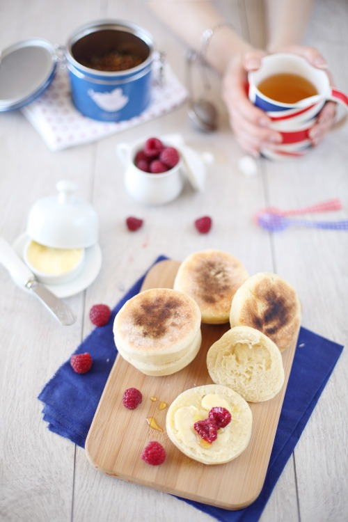 muffins-anglais4