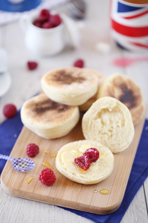 muffins-anglais7