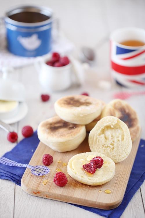 muffins-anglais8