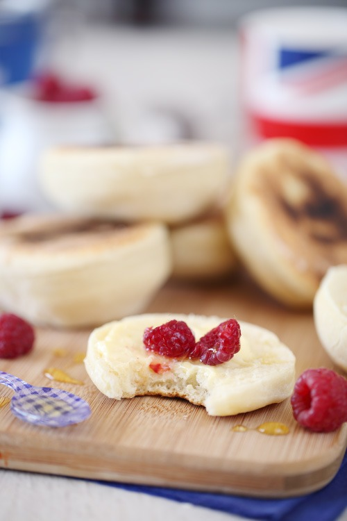 muffins-anglais9