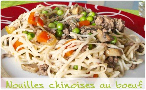 nouille-chinoise-boeu311