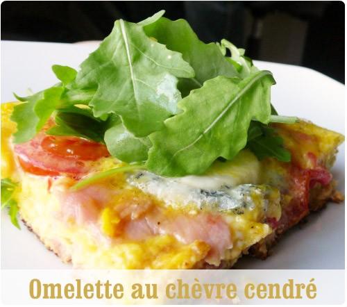 omeletteechevre2