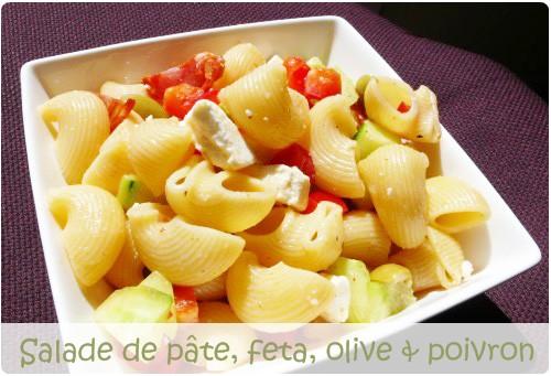 pate-feta-olive-poivron1