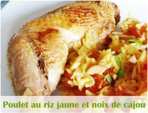 poulet-riz-jaune1