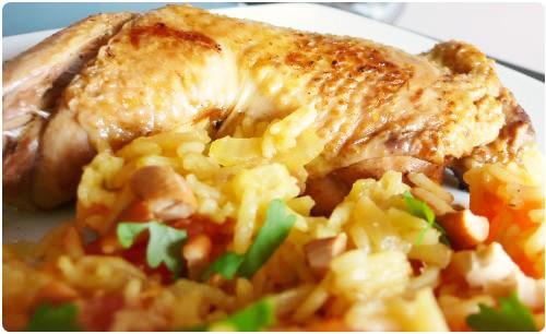 poulet-riz-jaune21