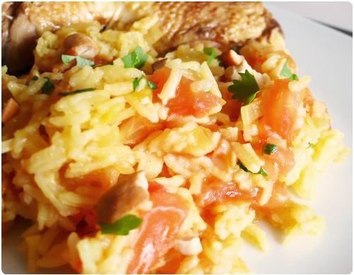 poulet-riz-jaune31