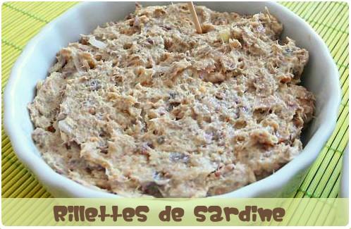 rilette-sardine