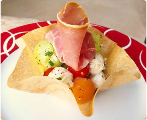 salade-bille1