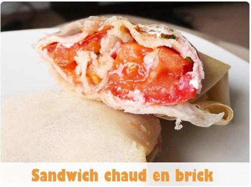 sandwich-brick21