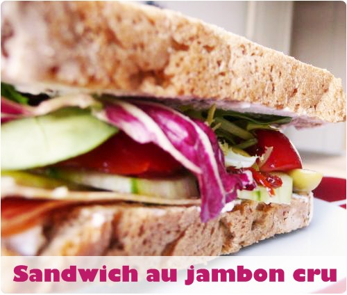 sandwich-jamboncru1
