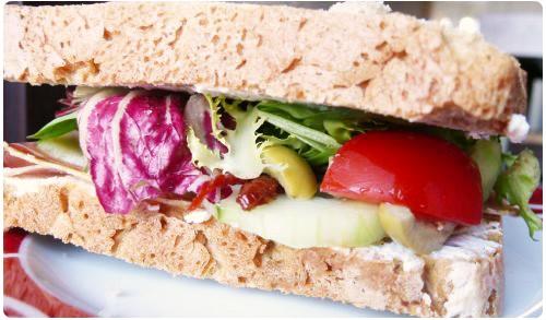 sandwich-jamboncru31