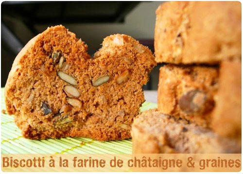 biscotti-chataigne