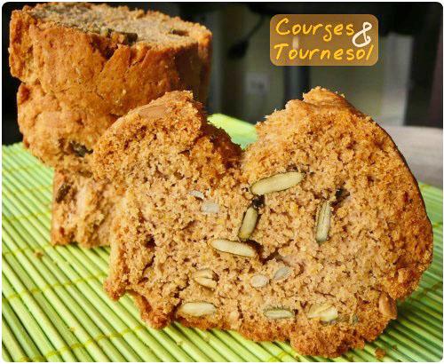 biscotti-chataigne3