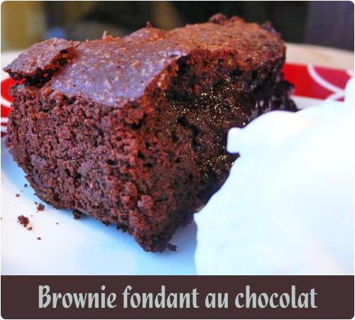 brownie-fondant1