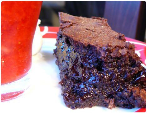 brownie-fondant31