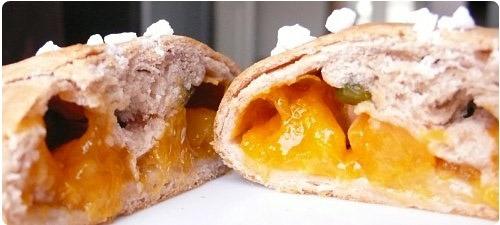 chausson-brioche-abricot2