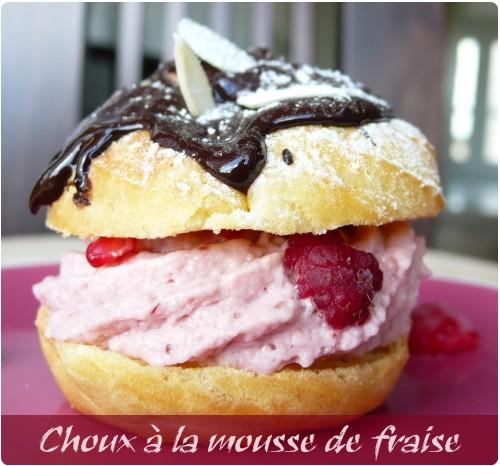 chouquette-mousse-fraises4