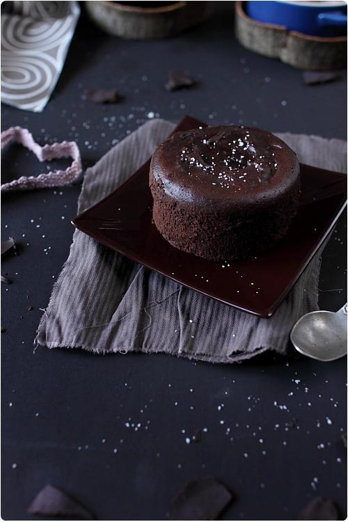 cocotte-chocolat