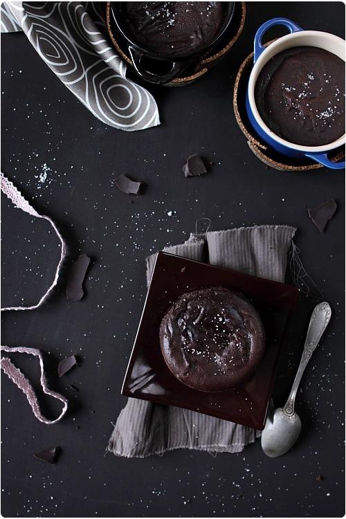 cocotte-chocolat4