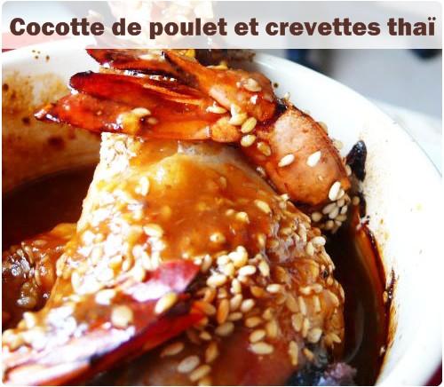 cocotte-poulet-crevette-thai31