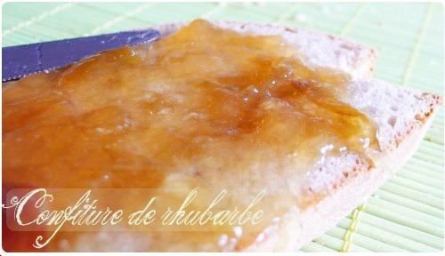 confiture-rhubarbe21