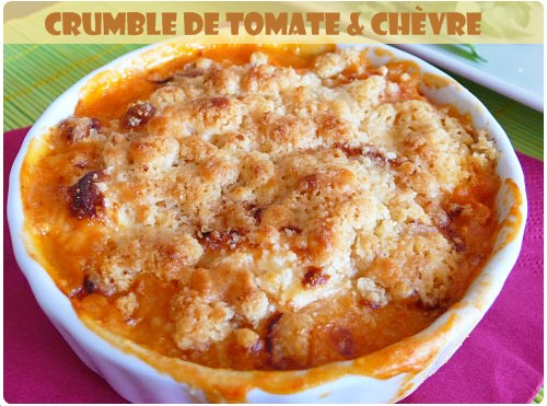 crumble-tomate-chevre2