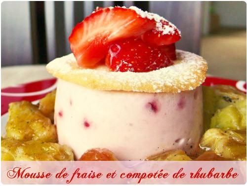dessert-mousse-fraise-rhubarbe21