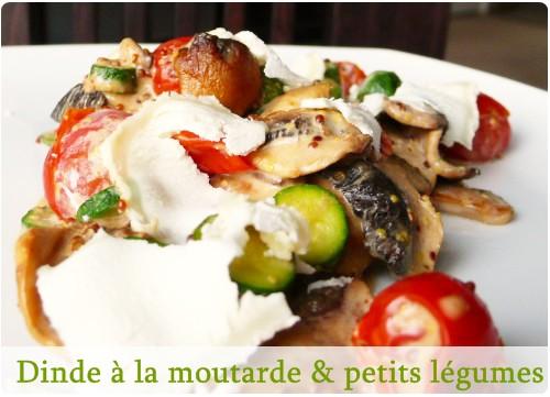 escalope-dinde-legumes3